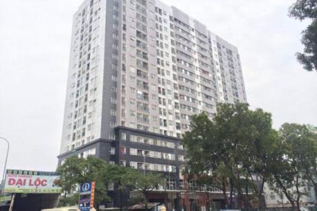 Có hay không các sai phạm tại dự án nhà ở xã hội 30 Phạm Văn Đồng?