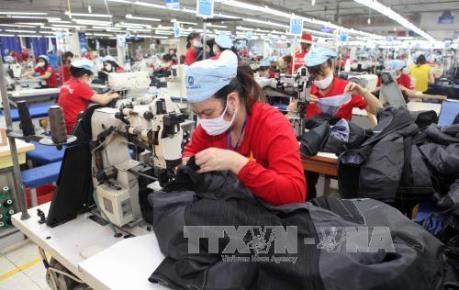 Bộ Công Thương công bố danh sách sơ tuyển 311 doanh nghiệp xuất khẩu uy tín