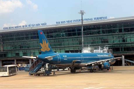 Đề xuất phí nhượng quyền khai thác cảng hàng không, sân bay