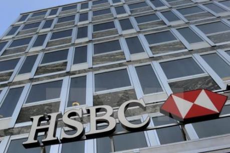 """Gần 250 ngân hàng tại Eurozone được cấp các khoản vay """"mềm"""" của ECB"""
