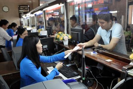 Kế hoạch chạy tàu và bán vé tàu Tết Đinh Dậu 2017