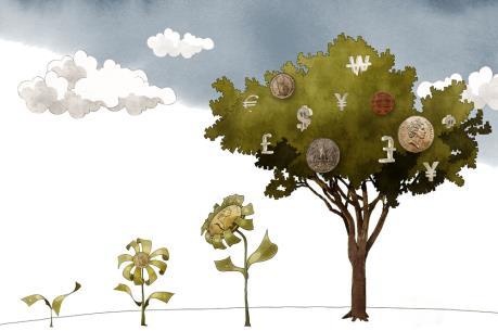 Chứng khoán chiều 23/9: Thanh khoản hơn 5.000 tỷ đồng, thị trường tăng điểm nhẹ