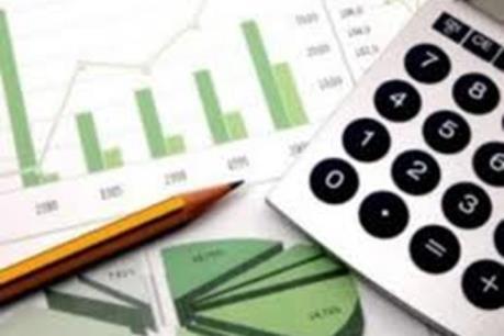 Cách nào chống chuyển gía với doanh nghiệp FDI?