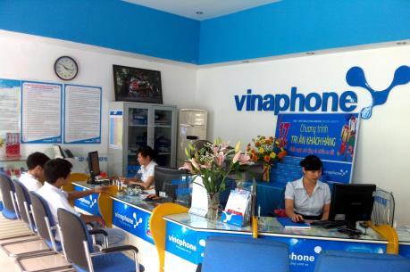 VNPT hỗ trợ CNTT, viễn thông cho các công đoàn cơ sở trên toàn quốc
