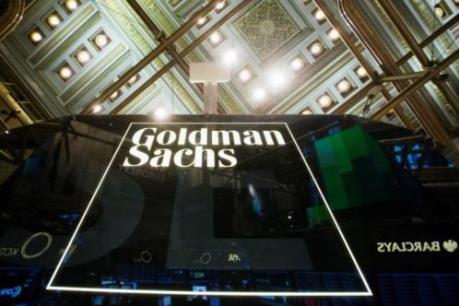 Fed đề xuất hạn chế mua bán, giao dịch hàng hóa của các ngân hàng