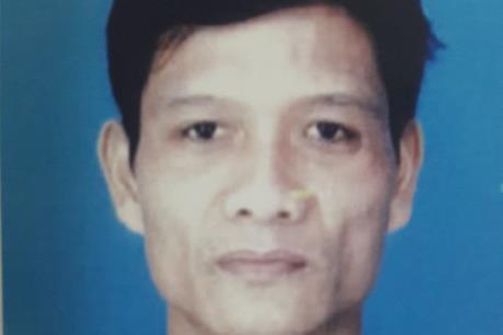Tin mới nhất vụ thảm sát 4 bà cháu ở Quảng Ninh: Truy nã đặc biệt nghi phạm