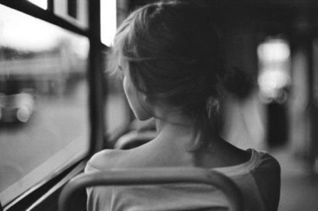 Phụ nữ ngừng lái xe dễ mắc chứng trầm cảm