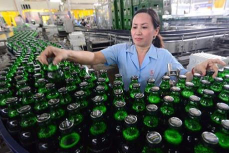 Chuyên gia E&Y: Bước đi đúng tạo môi trường đầu tư thuận hơn ở Việt Nam
