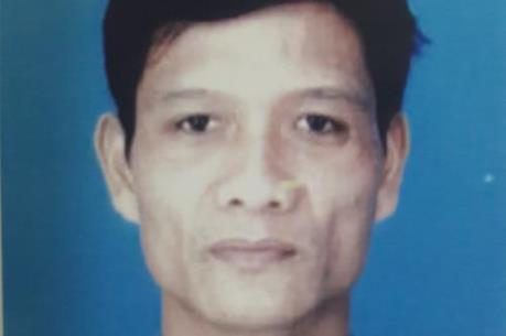 Vụ thảm sát 4 bà cháu ở Uông Bí, Quảng Ninh: Đã bắt được đối tượng gây án