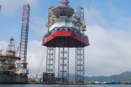 PVN tập trung nhiều giải pháp khai thác thêm 1 triệu tấn dầu