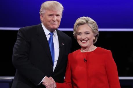 Thể thức và quy định bầu cử Tổng thống Mỹ