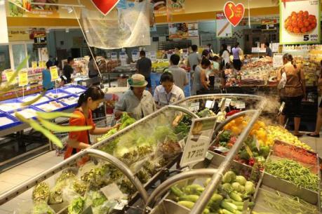Thủ tướng đồng ý thành lập lực lượng phản ứng nhanh xử lý vệ sinh an toàn thực phẩm
