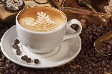 Giá một tách cà phê sáng sẽ đắt đỏ hơn trong vài năm tới