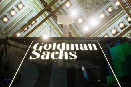 Goldman Sachs mạnh tay cắt giảm nhân sự tại châu Á