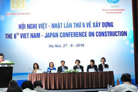 Nhật Bản đứng thứ 4 trong số các quốc gia đầu tư vào Việt Nam