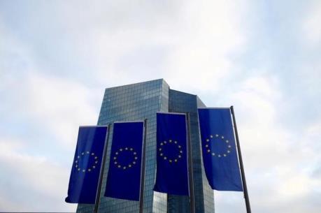 """EU có thể bác bỏ """"Basel IV"""""""