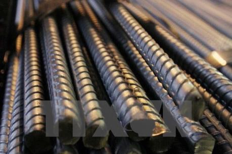 Thái Lan áp thuế chống bán phá giá với ống thép không gỉ từ Việt Nam