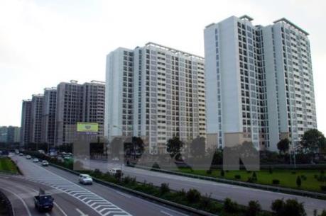 Giải ngân gói 30.000 tỷ cho vay ưu đãi mua nhà đạt hơn 86%