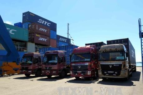 Việt Nam đứng thứ 60 thế giới về năng lực cạnh tranh