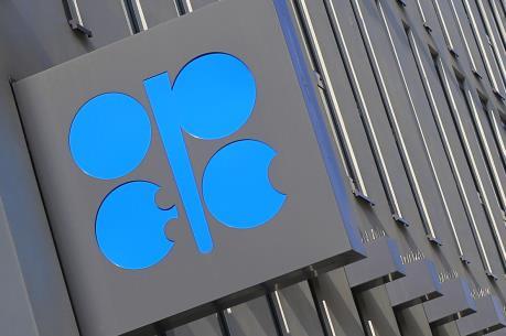 Giới phân tích: Thỏa thuận giảm sản lượng của OPEC chỉ có tác động hạn chế