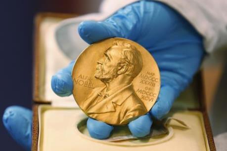 Lịch sử và những con số ấn tượng về các giải Nobel
