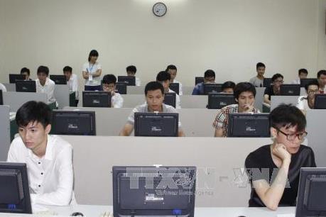 Thanh tra Chính phủ sẽ tiến hành thanh tra tại Đại học Quốc gia Hà Nội
