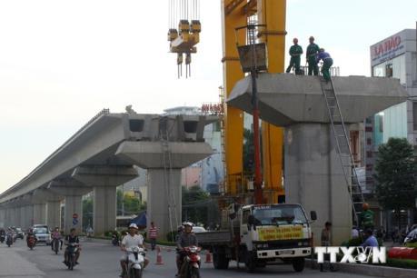 Bộ Giao thông Vận tải lý giải lùi khai thác thương mại đường sắt Cát Linh – Hà Đông