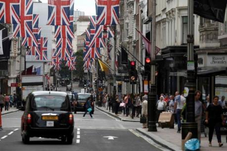 Nước Anh có thể mất hàng chục triệu bảng liên quan đến đàm phán Brexit