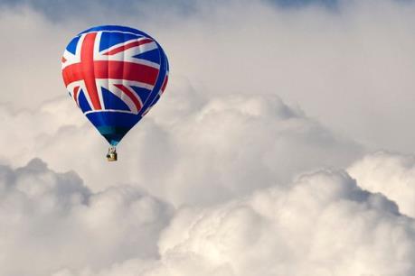 Brexit mở ra cánh cửa tự do thương mại cho nước Anh