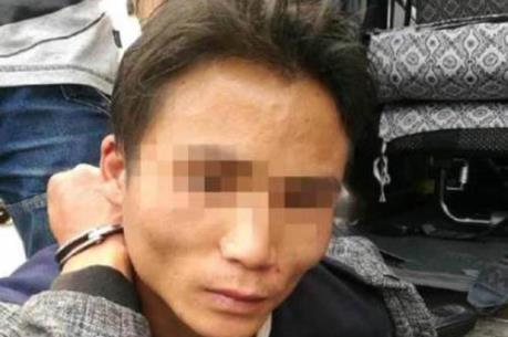 Kinh hoàng vụ thảm án sát hại cha mẹ ruột và 17 người hàng xóm