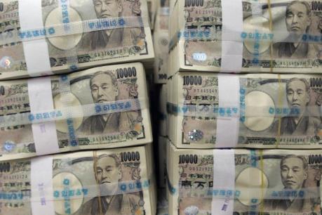 Nhật Bản tiếp tục viện trợ không hoàn lại cho Campuchia
