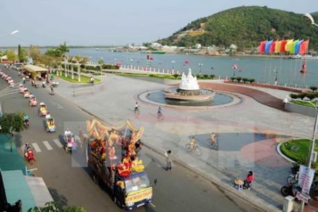 Bắc Giang đẩy mạnh xúc tiến thu hút đầu tư nước ngoài