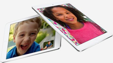 Apple thua vụ kiện bằng sáng chế FaceTime, nộp phạt đến 302,4 triệu USD