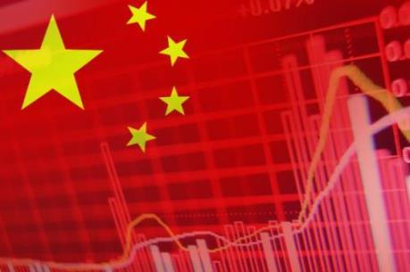 Kinh tế Trung Quốc va phải nguy cơ mang tính hệ thống (Phần I)