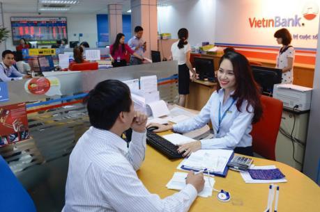 """Cùng VietinBank khám phá """"siêu phẩm"""" Samsung Galaxy S7 Edge"""