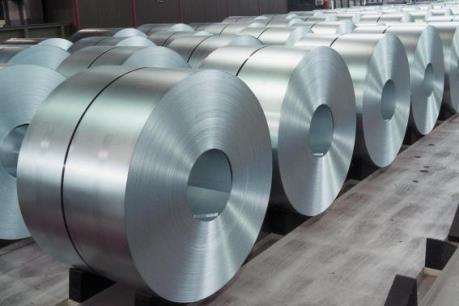 Doanh nghiệp Hoa Kỳ nộp đơn kiện đối với sản phẩm thép nguội từ Việt Nam