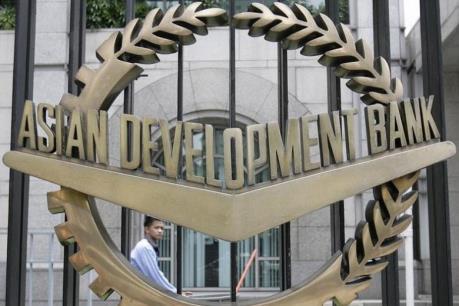 Thỏa thuận chia sẻ rủi ro với SIDA tăng năng lực cho vay của ADB thêm 500 triệu USD
