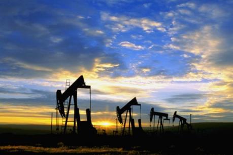 Giá dầu tăng sau lời kêu gọi của Iran