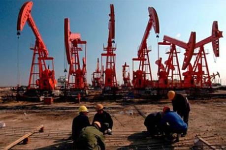 Thêm một tín hiệu tích cực đối với thị trường dầu mỏ