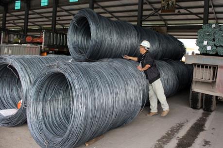 CTCP Thương mại Thái Hưng chào mua gần 13 triệu cổ phiếu VIS