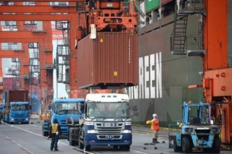 G20: Kinh tế toàn cầu vẫn phải đối mặt với nhiều rủi ro