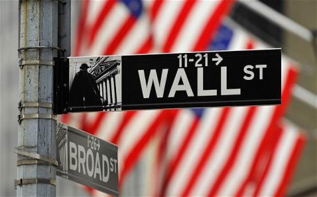 Tín hiệu sáng cho kinh tế Mỹ
