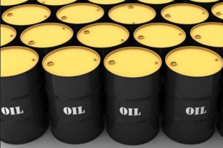 Sản lượng dầu mỏ tháng 9/2016 của OPEC cao kỷ lục