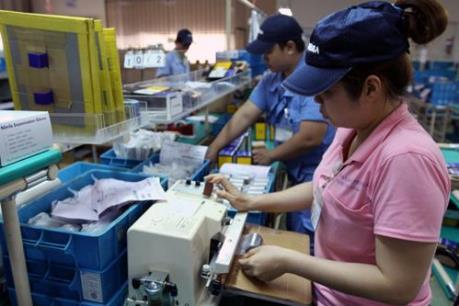 Bộ Tài chính lấy ý kiến dự thảo Nghị định liên quan chống chuyển giá