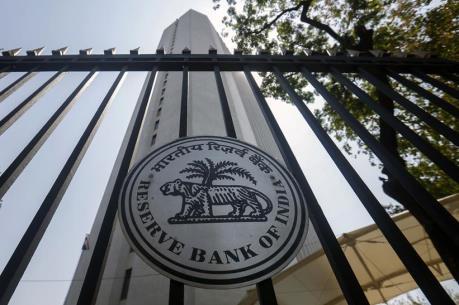 Ngân hàng trung ương Ấn Độ hạ lãi suất