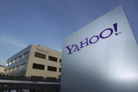 Yahoo! bí mật tìm kiếm nội dung thư điện tử cho tình báo Mỹ