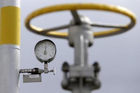 Châu Phi sẽ là thị trường nhập khẩu LNG chủ chốt vào năm 2025