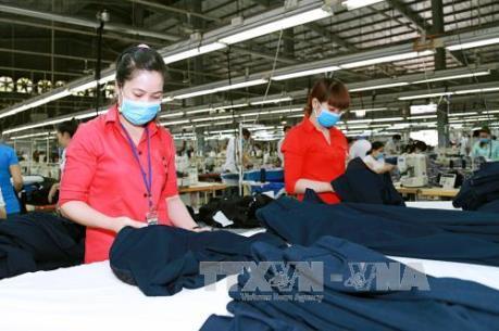 """Hiệp định thương mại tự do Việt Nam - EAEU có hiệu lực: Bước vào """"cuộc chơi"""""""