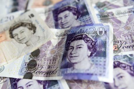 Vương quốc Anh chuẩn bị ngân sách cho lộ trình rời EU