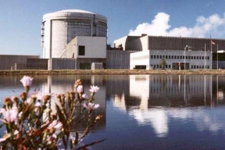Cảnh báo về những lỗ hổng trong giám sát điện hạt nhân tại Canada